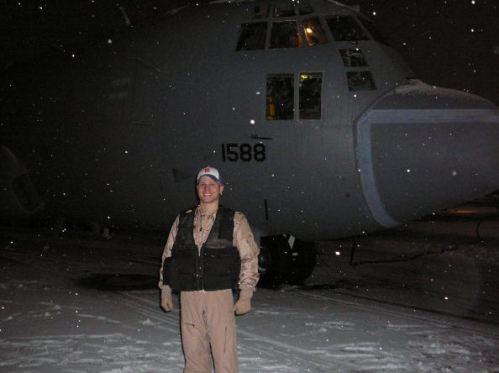 liam-winter-in-afghanistan.jpg