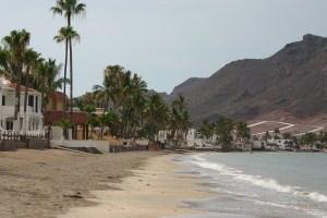 la-playa-de-guaymas-0710