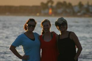 ladies-on-the-beach-it-was-a-good-night-in-july-2010