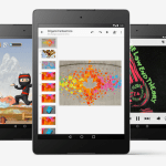 Google-Nexus-Price-2B-in-India