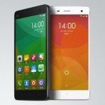 2,500 Mi 4 will be available to Flipkart First users
