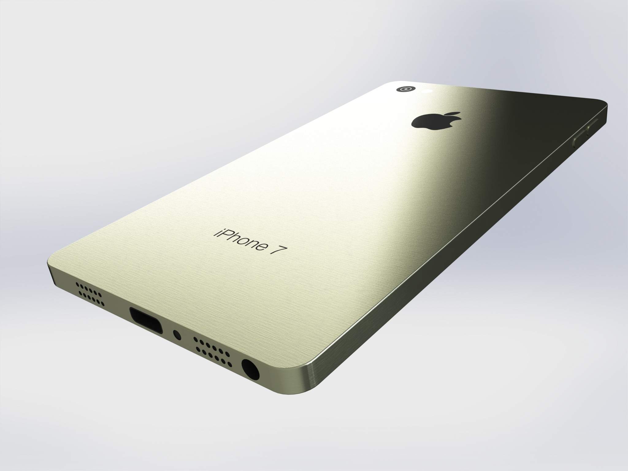 iphone 7 iphone 7 front