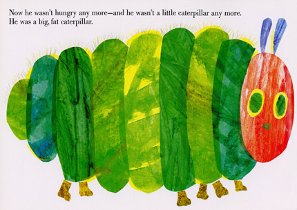 The-Very-Hungry-Caterpillar_04