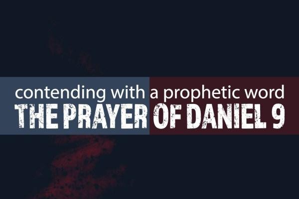 the_prayer_of_daniel9