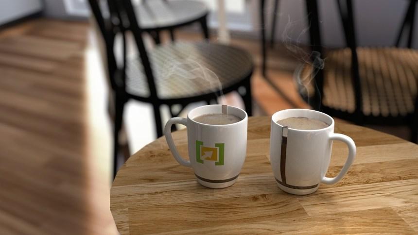 mug-1301379_1280