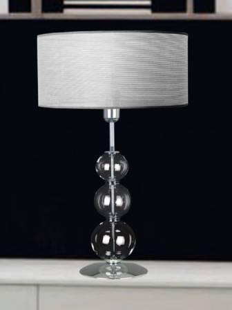 LAMPARA SOBREMESA1