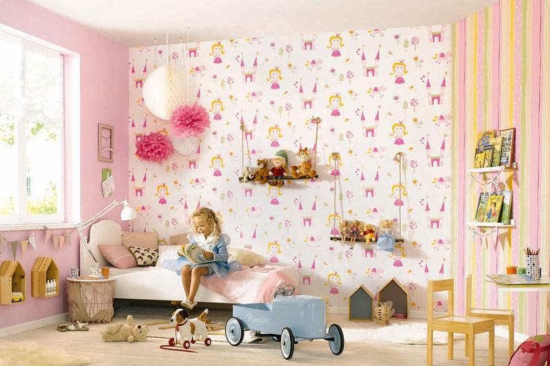 PAPEL PARED 1