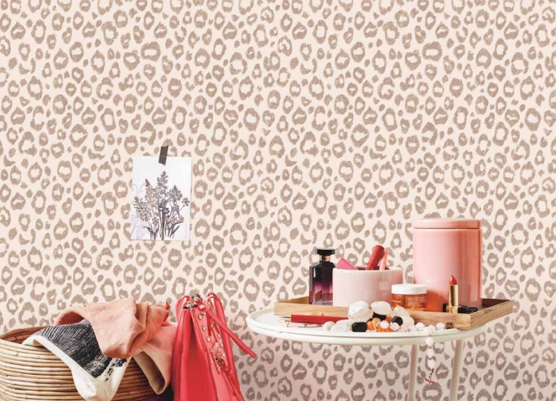 PAPEL PARED 18