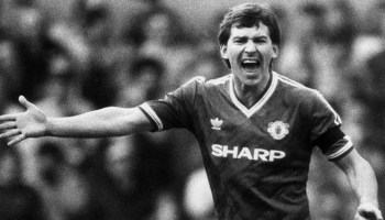 Manchester-United-Bryan-Robson+cropped