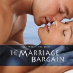 The Marriage Bargain by Jennifer Probst