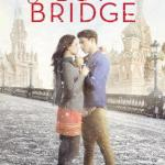 The Boy on the Bridge by Natalie Staniford