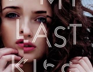 My Last Kiss by Bethany Neal