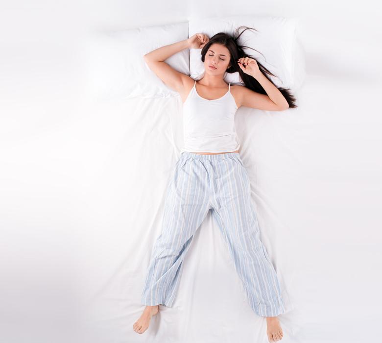 personalidad-dormir