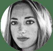 Patricia Acal | Presentaciones | Mujeres Mirando Mujeres 2016