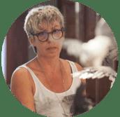 Pamem Pereira | Paula Cabeleiro | Presentaciones