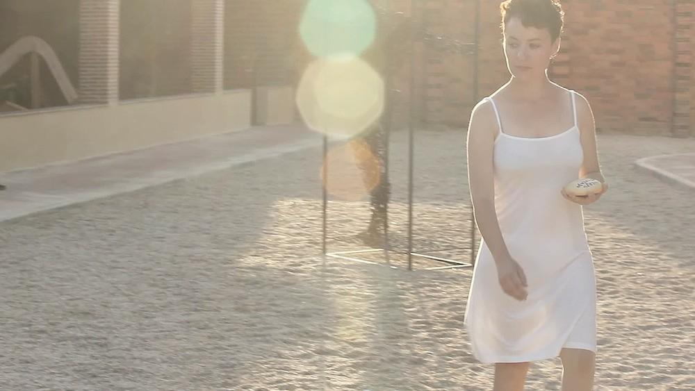 © Miriam Vega | Araceli Corbo | Mujeres Mirando Mujeres | MMM17