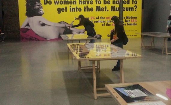 Sara Torres Sifón | Woman Art House | Proyectos Invitados |Mujeres Mirando Mujeres