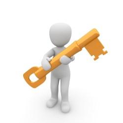key-1013662_1280