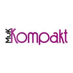 mukkompakt_logo