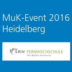 muk-event-2016-kopie