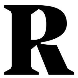 magazin republik