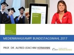 2017-06-13_154412 Medienwahlkampf 2017