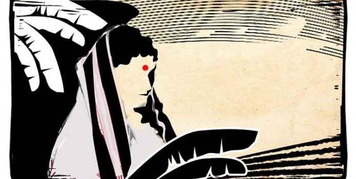 1.-Manorama-Das-Medhi-