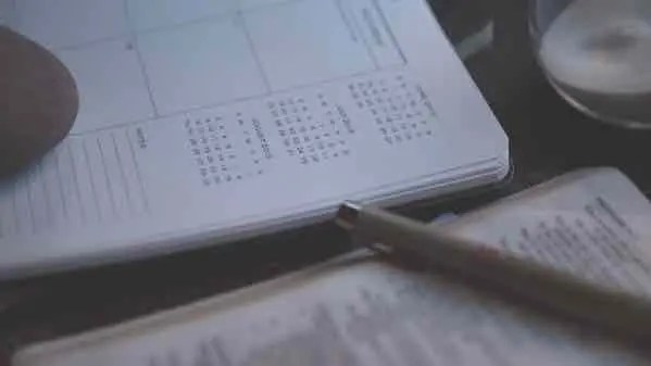 th_diary-1149992_1280.jpg