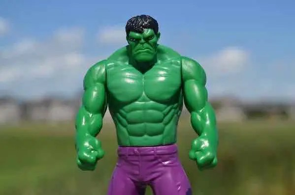 th_incredible-hulk-1527199_960_720.jpg