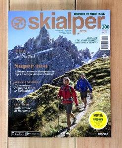 skialper100