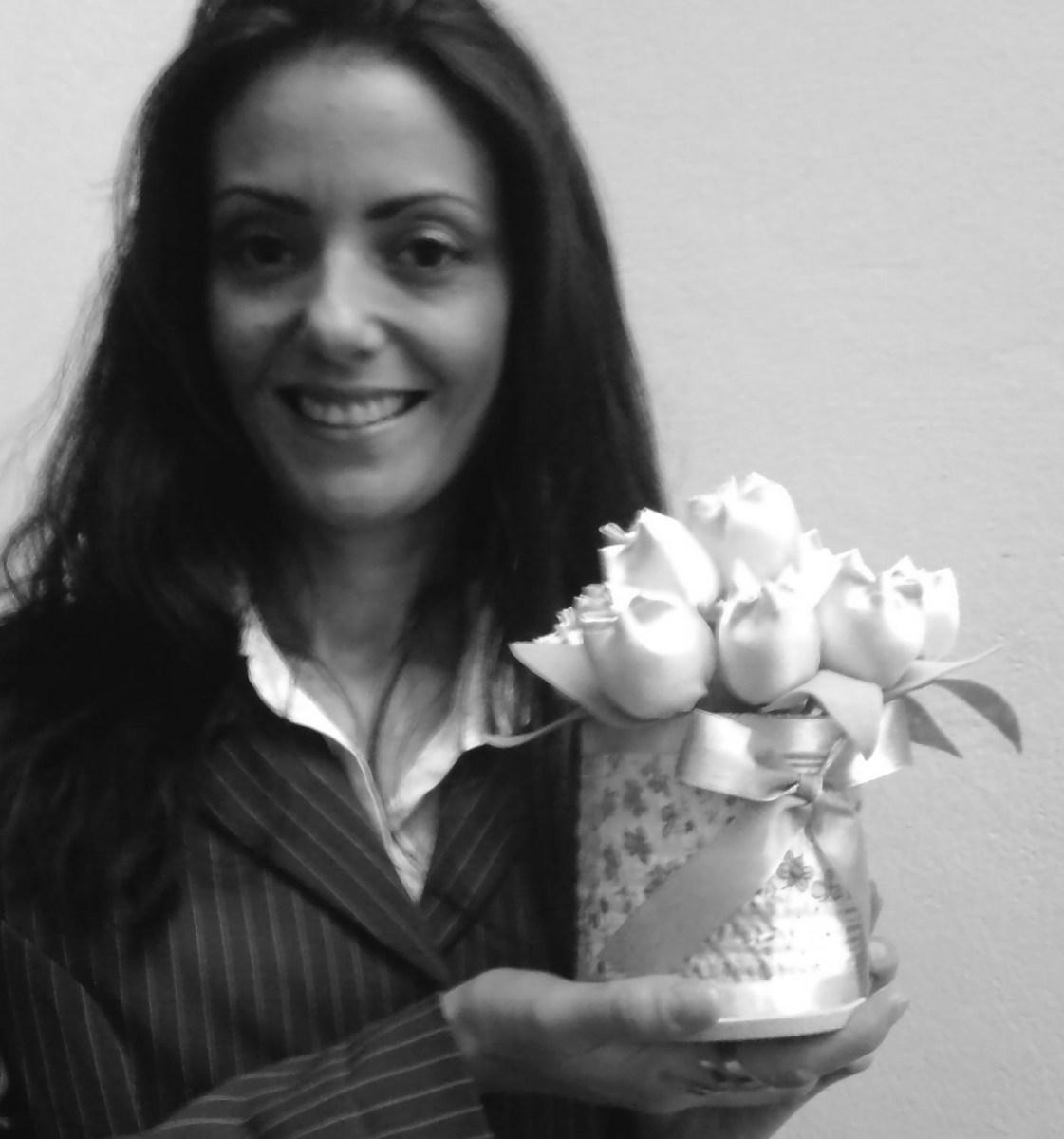 Dia da mães-Dicas de presentes para uma mãe que perdeu um filho