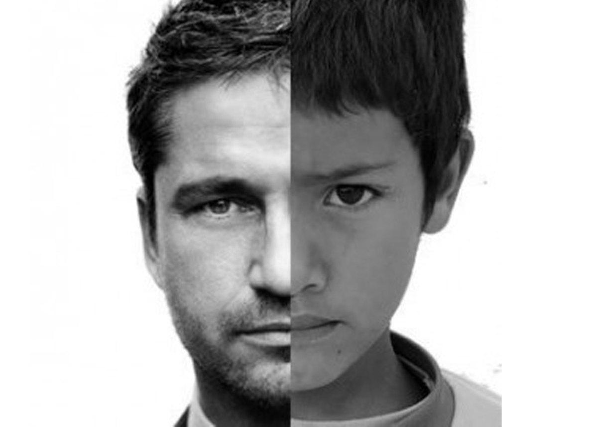 É mais traumático perder um filho pequeno ou adulto?