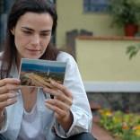 Como Esquecer (2010), de Malu De Martino, foi uma parceria anterior entre Tolomelli e Ana Paula Arósio