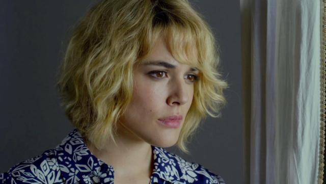 """Julieta"", dirigido por Pedro Almodóvar"