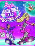 barbie aventura nas estrelas