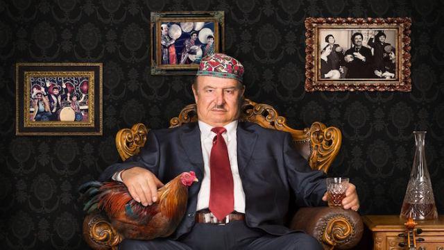 papa-alaev