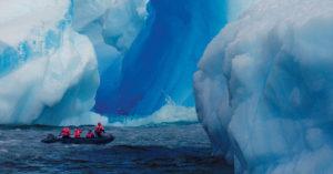 antarctic-edge