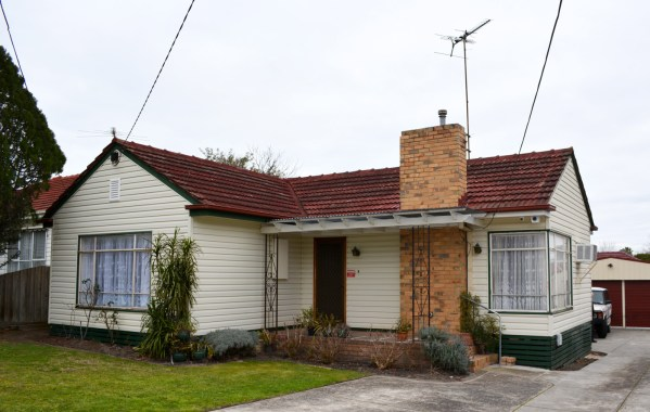 McGory-After-19-Years-Wooden-Weatherboards