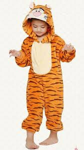Animal Onesies Adults and Kids