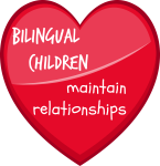 16-02-03 Why bilingual children are so lovable PIC 1