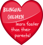16-02-03 Why bilingual children are so lovable PIC 3