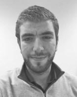 Tarek Rabie