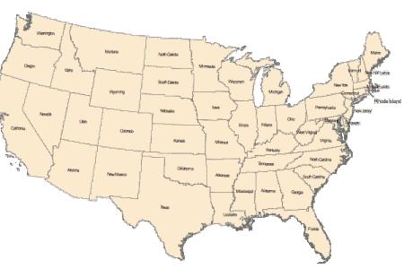 maps | social studies and history teacher's blog