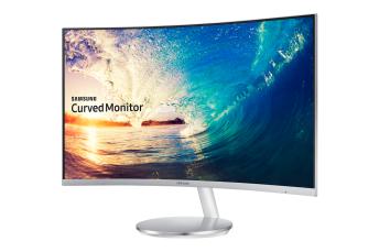 samsung-monitor-curvo (11)