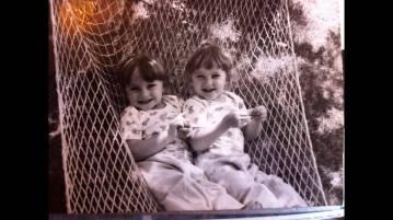 siostra bliźniaczka 1