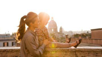 rodzinna-wycieczka-do-rzymu