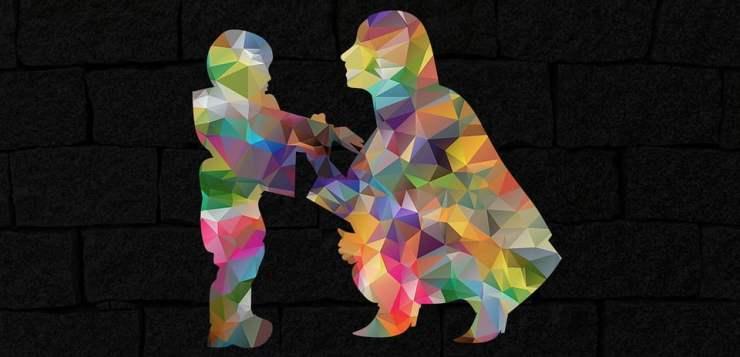 Najlepszy tekst na temat macierzyństwa ever! – Jasper Juul w wywiadzie o rodzicielstwie