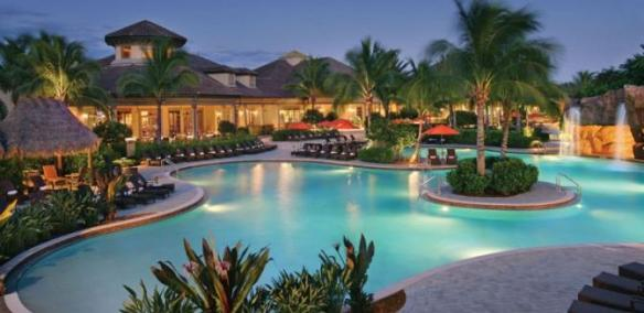 Lely_Resort_Naples_Florida_community_swimming_pool_0