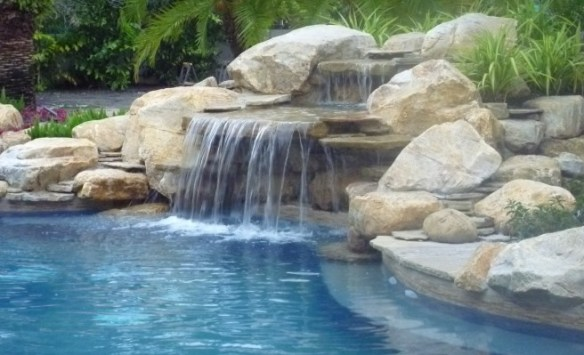Pool-Waterfall-Florida-e1346587302223