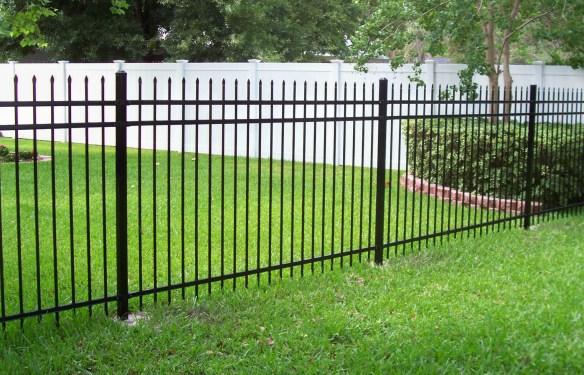 aluminum_fence_6